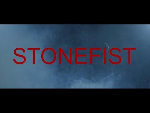HEALTH :: STONEFIST :: MUSIC VIDEO