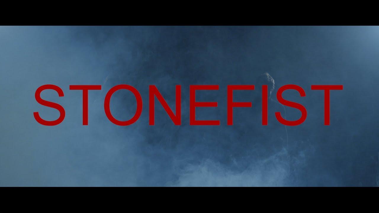 Download HEALTH :: STONEFIST :: MUSIC VIDEO