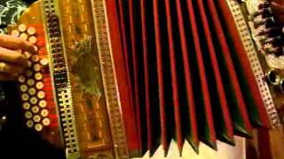 LOJZE SLAK - Bodi vesel (9)