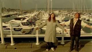 LOUISE-MICHEL LA Bande-Annonce du FILM