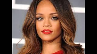 Diamonds- Rihanna meets the 80 (cover)