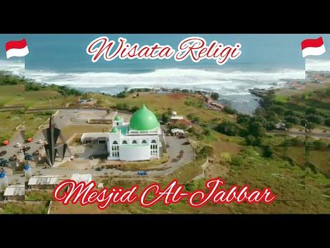 mesjid-al-jabbar-tempat-ibadah-terindah-di-garut-selatan-untuk-wisata-religi