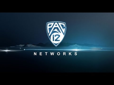 Pac-12 Network