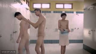 Download Video Download Poor Guy Vs So Many Gays In Bathroom - Very Funny Ad WhatsApp MP3 3GP MP4