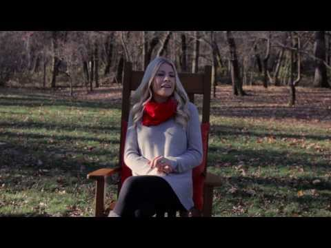 Tides Song Stories: For The Cross by Jenn Johnson
