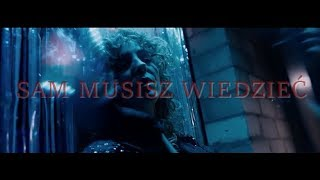Download K.M.S - Sam musisz wiedzieć (prod.Skyper) VIDEO Mp3