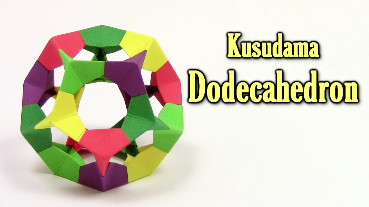 3-D Geometric Origami (Dover Origami Papercraft) - Kindle edition ...   720x1280