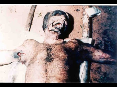 RICHPLANET TV - UFO's & NATO - The Human Mutilation Cover Up UPDATE - 24/02/2015 Show