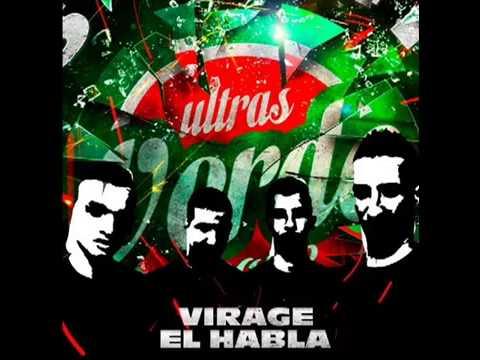 groupe torino palermo catania 2013 virage el habla