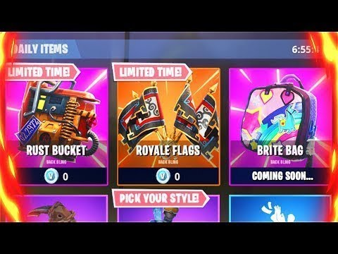 new-free-back-bling-update!-how-to-get-new-free-skins-in-fortnite-battle-royale!-(free-skins-update)
