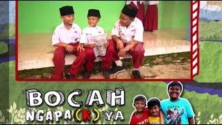 [FULL] BOCAH NGAPA(K) YA (17/02/19)