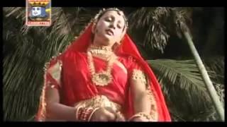 sangram oriya bhajan bahuda bhajana.mp4