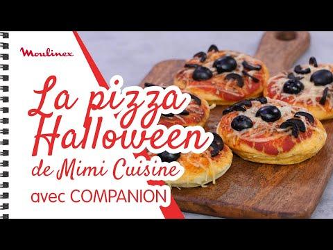 mimi-cuisine-avec-companion-la-pizza-halloween