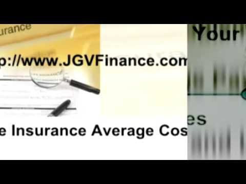 Term Life Insurance Is the Cheapest Amongst The Many Types o