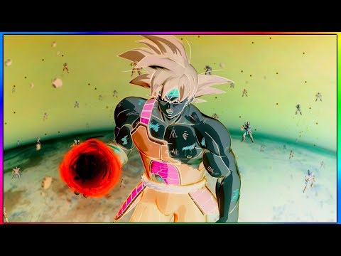 i-played-dragon-ball-xenoverse-2-with-inverted-colours-switched-on