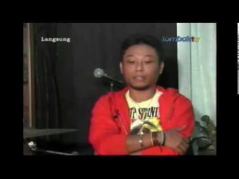 IRO at lombok tv part 5