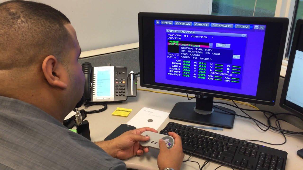 Nintendo - NES Emulators - Zophar s Domain