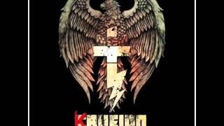 Callejon - Major Tom