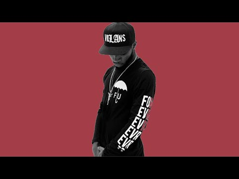 OH MY [Instrumental] Travis Scott / Meek Mill / Tory Lanez Type Beat (Prod By Dre Minor)