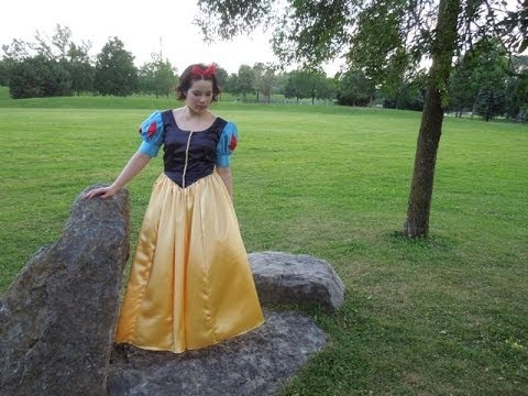 snow-white-costume-sewing-tutorial-simplicity-2813