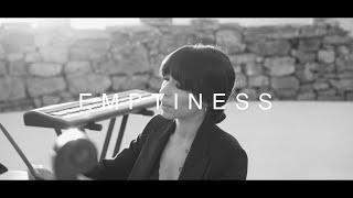 Giolì & Assia - Emptiness