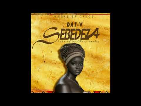 Download Dat V sebedeza 2020 song