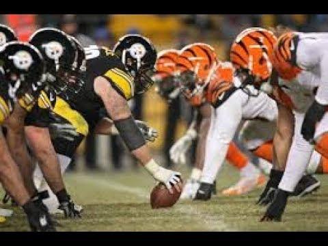 Steelers Keys To Victory Week 13 | Steelers vs Bengals Monday Night Football