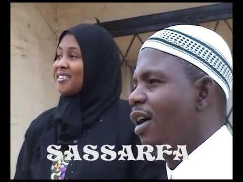 Download SASSARFA WAKA MAHAMOOD NAGUDU (Hausa Songs / Hausa Films)
