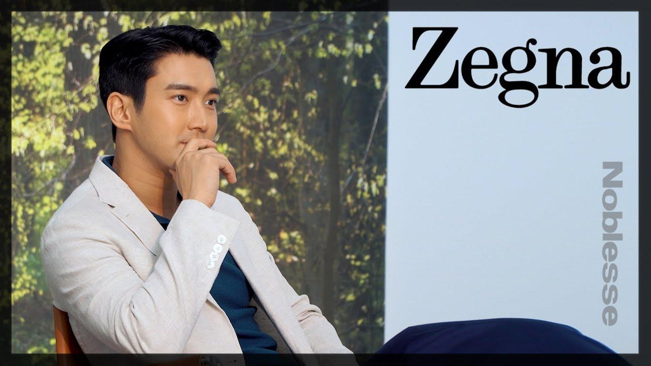Download 화보촬영 Feat. Zegna