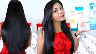 Hair Care Routine | Best Hair Care Products For Hair Growth And Shine | SuperPrincessjo