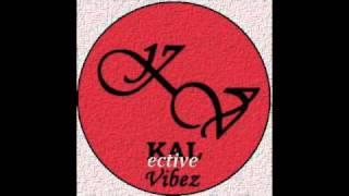 Keith Sweat feat Kut Klose Twisted ( PREM remix) THE REFIX VOL 2 2011 Track 10