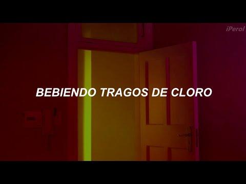 twenty one pilots - Chlorine // Español