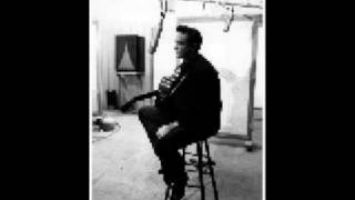 Johnny Cash - Mamas Baby YouTube Videos
