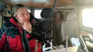 видео МТОК-Л7/48-1КС1645-К