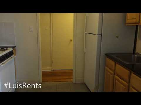 2-bedroom-apartment-for-rent-in-elmhurst,-queens,-nyc