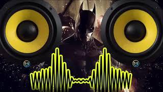 Mustard  Ballin (ft. Roddy Ricch) [BassBoosted]