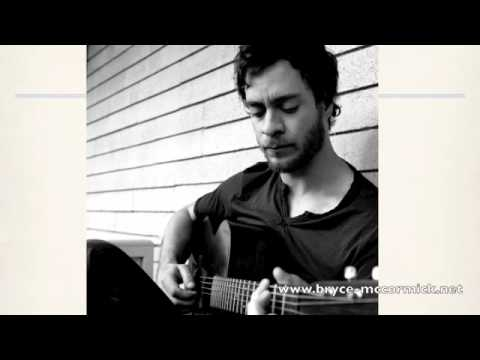 Amos Lee Seen It All Before Lyrics