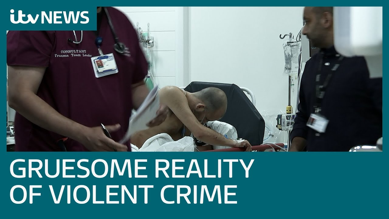 community-educated-on-reality-of-violent-crime-plaguing-society-itv-news
