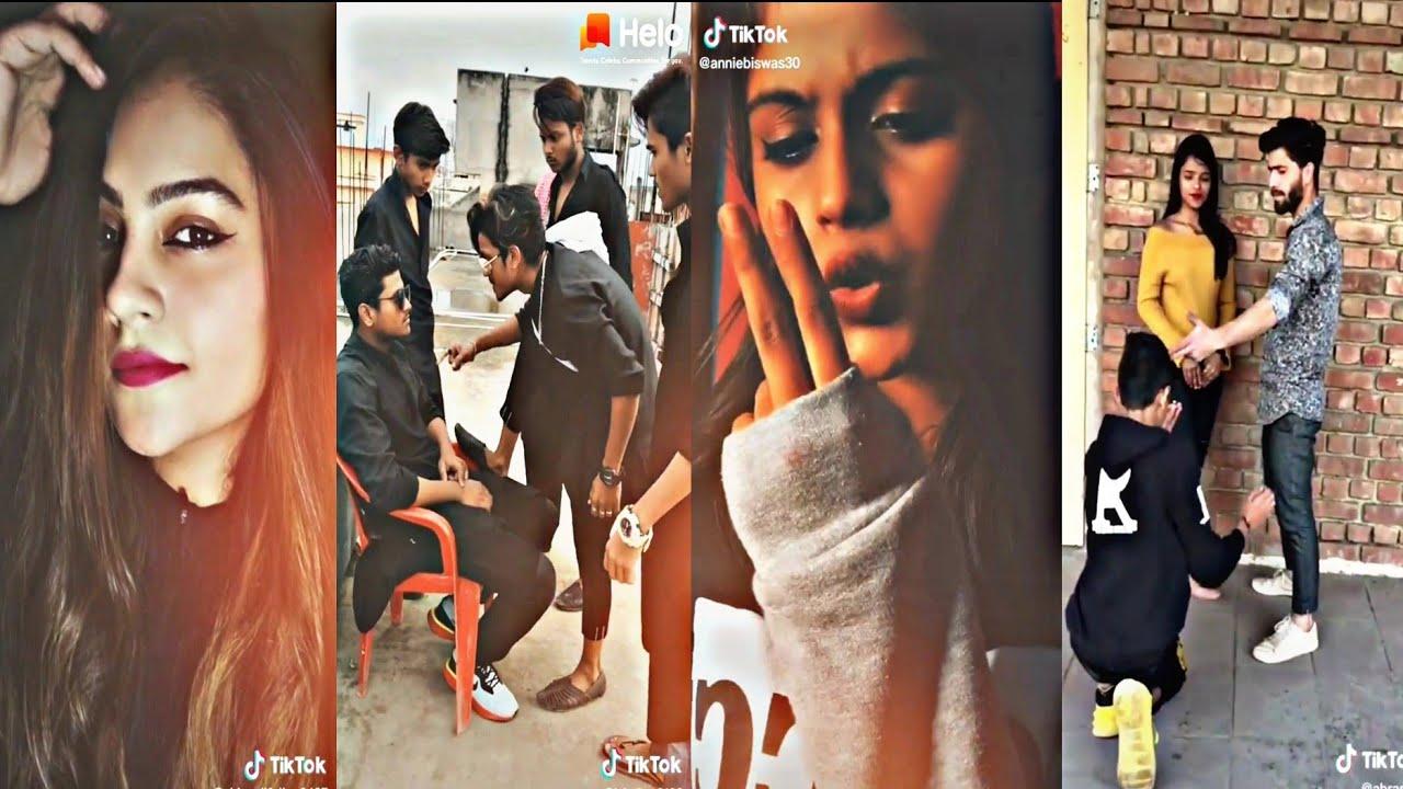 Lut Gaya (Full Song) Emraan Hashemi, Yukti | Jubin N, Tanishk B, Manoj M | Bhushan K | Radhika-Vinay