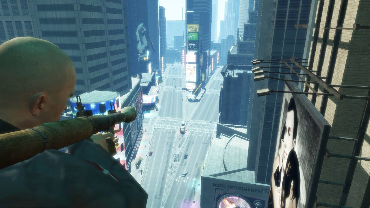 gta v pc how to search for friends