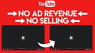COPY & PASTE - Make Money On YouTube ($500 To $1000 A Day)