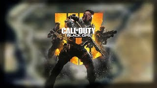 Call Of Duty Black Ops 4 Gamestop Midnight Release!