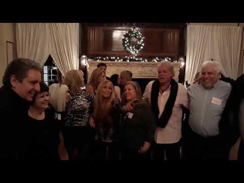H Frank Carey High School 73 reunion vid 2