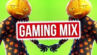 Best Music Mix 2019💯Fortnite Music Mix💯1H Gaming Music💯Trap, Dubstep, Electro House, EDM #1