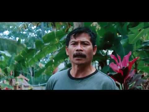 Sasmita Movie (Film Karya Pemuda-Pemudi Gunung Asih)