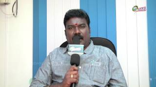 Actor Rajkumar Bytes