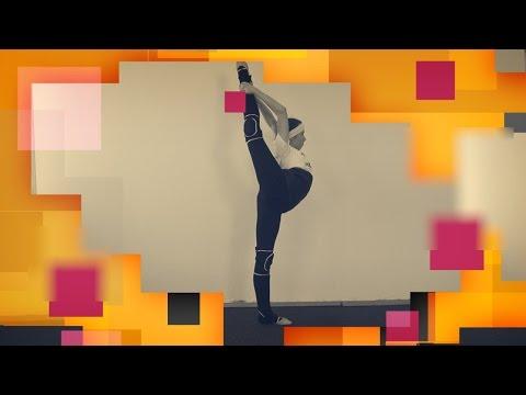 Шоу-балет «Edelweiss»