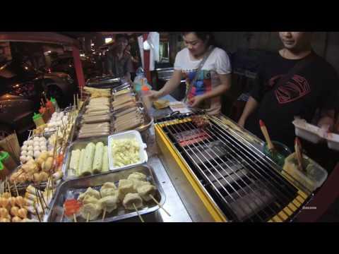 Greater Jakarta Street Food 922 Tangerang 4 TTeokbokki By Twigim 5759