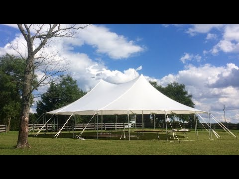 top-5-mistakes-brides-make-when-planning-an-outdoor-wedding
