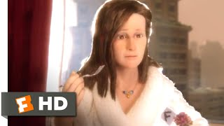 Download Anomalisa (2015) - An Anomaly No More Scene (7/10) | Movieclips